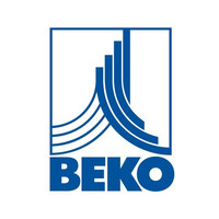 beko-products