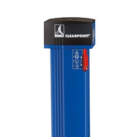 clearpoint_hp s & m series